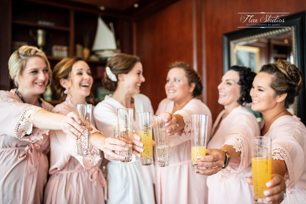 Point Lookout Northport Maine Wedding-18.jpg