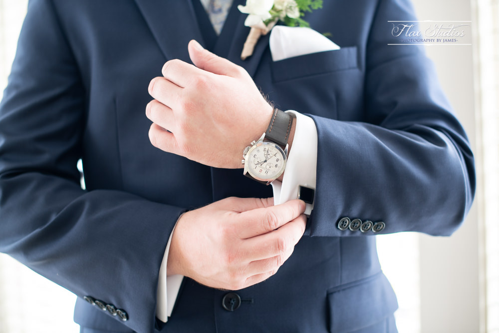 Point Lookout Northport Maine Wedding-17.jpg
