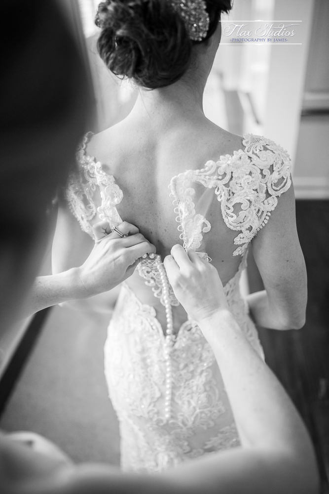 Point Lookout Northport Maine Wedding-29.jpg