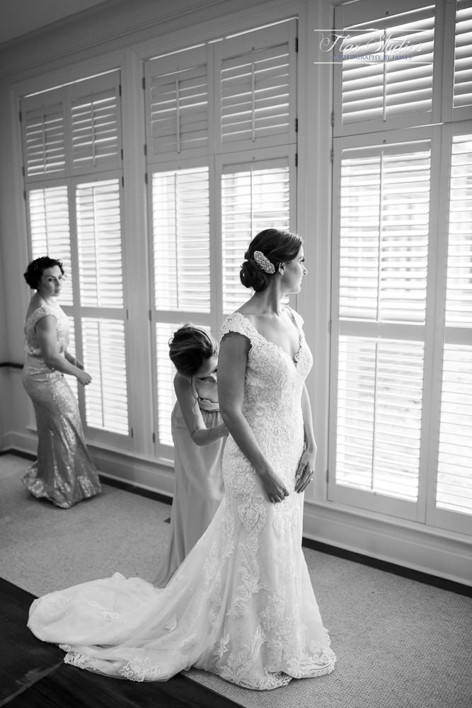 Point Lookout Northport Maine Wedding-26.jpg