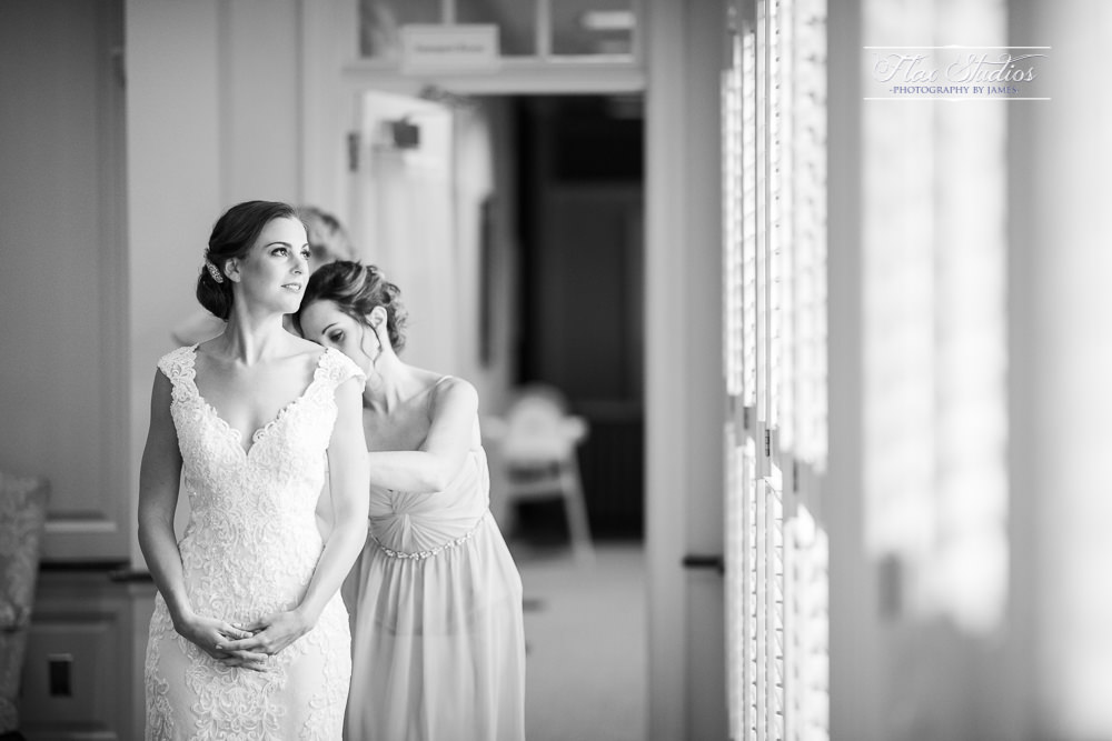Point Lookout Northport Maine Wedding-28.jpg