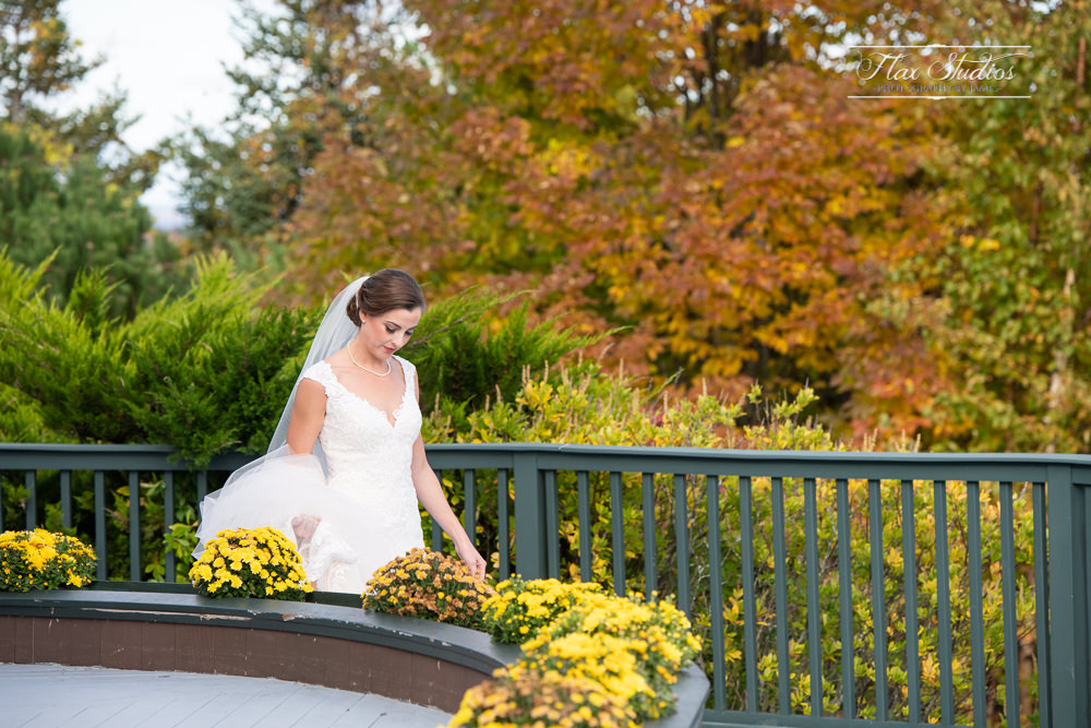 Point Lookout Northport Maine Wedding-32.jpg