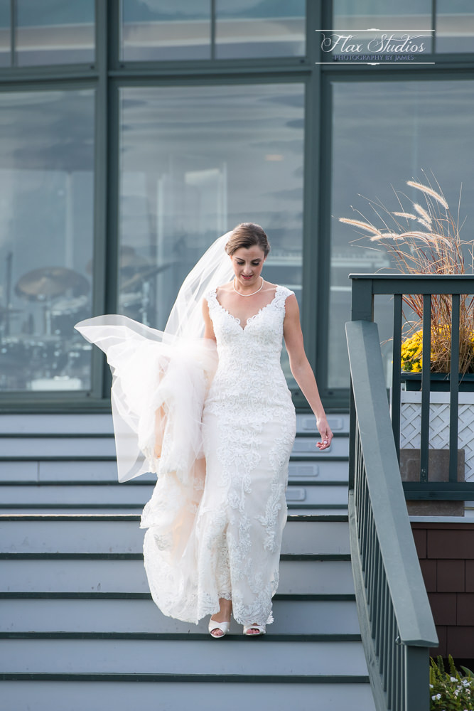 Point Lookout Northport Maine Wedding-33.jpg