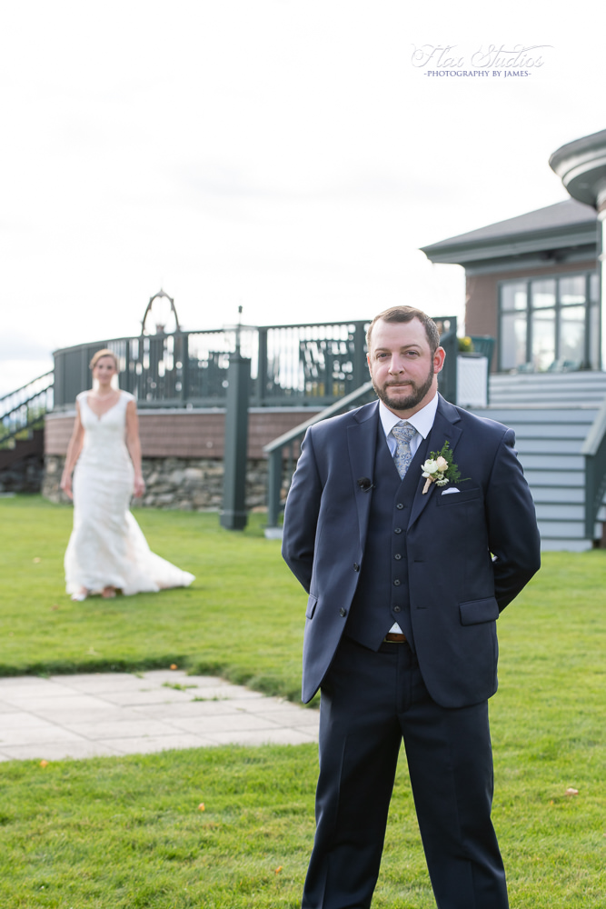 Point Lookout Northport Maine Wedding-34.jpg