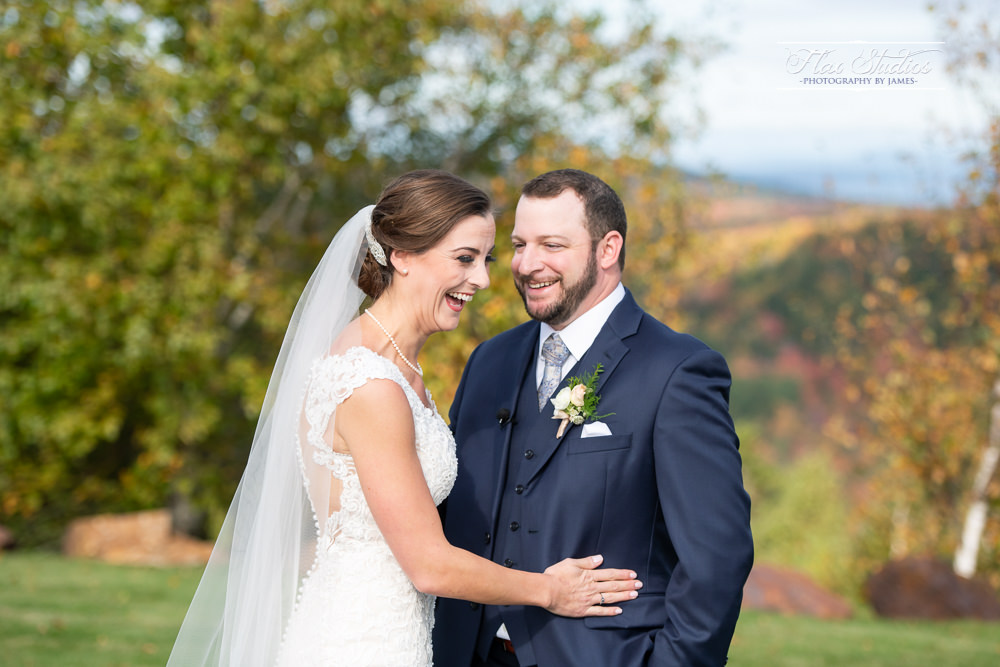 Point Lookout Northport Maine Wedding-37.jpg