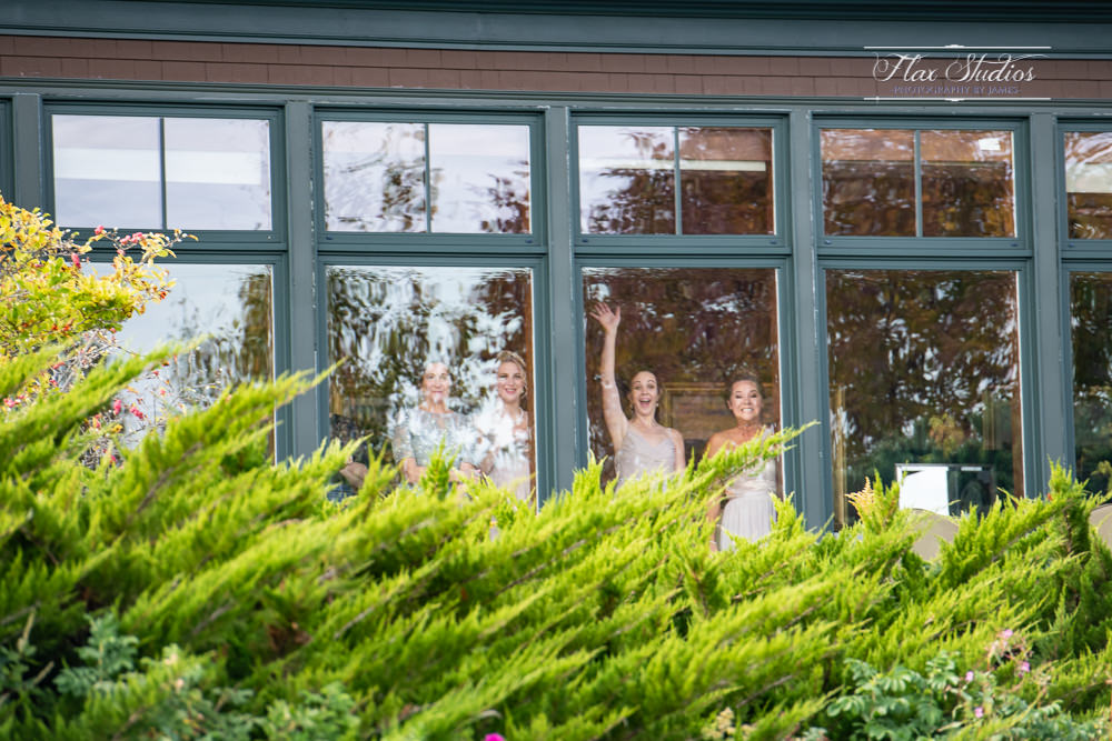 Point Lookout Northport Maine Wedding-38.jpg