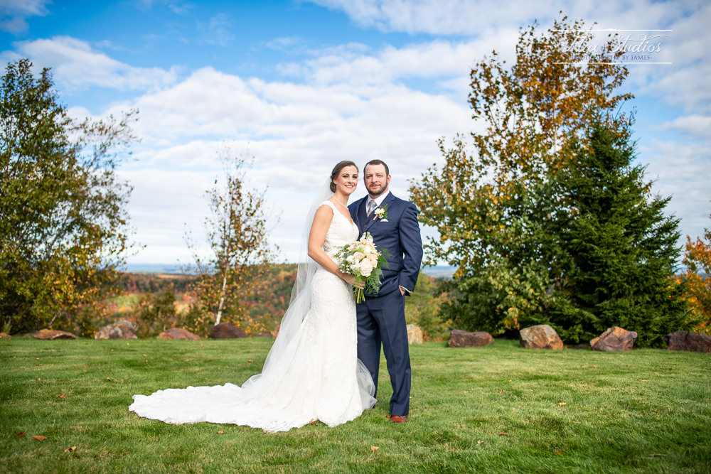 Point Lookout Northport Maine Wedding-42.jpg