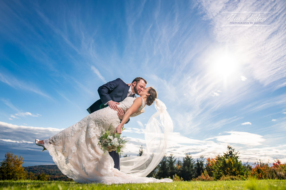 Point Lookout Northport Maine Wedding-48.jpg