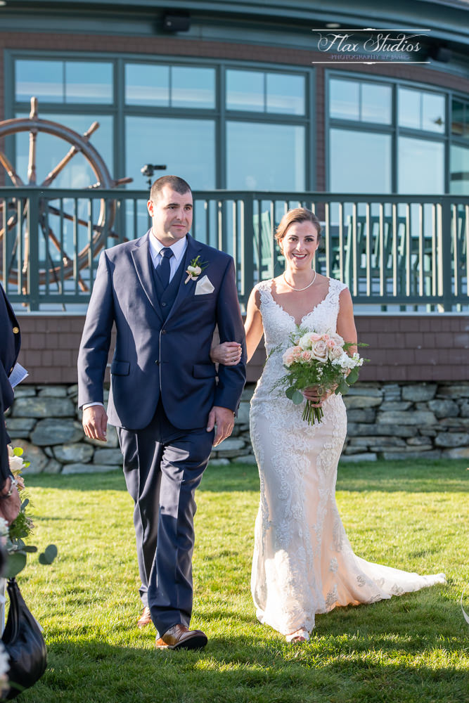 Point Lookout Northport Maine Wedding-55.jpg
