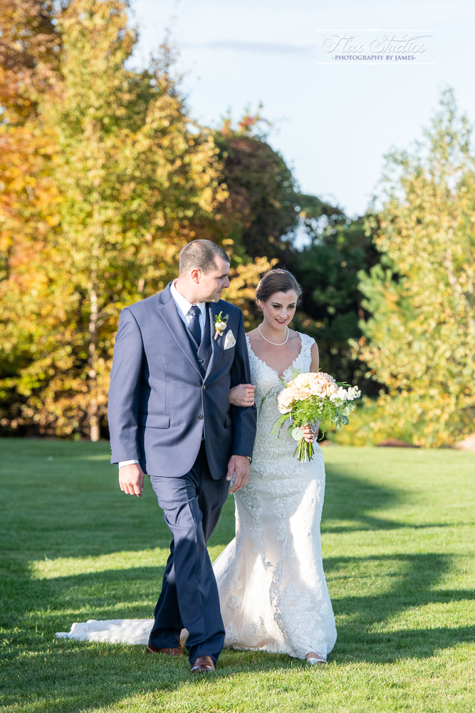 Point Lookout Northport Maine Wedding-54.jpg