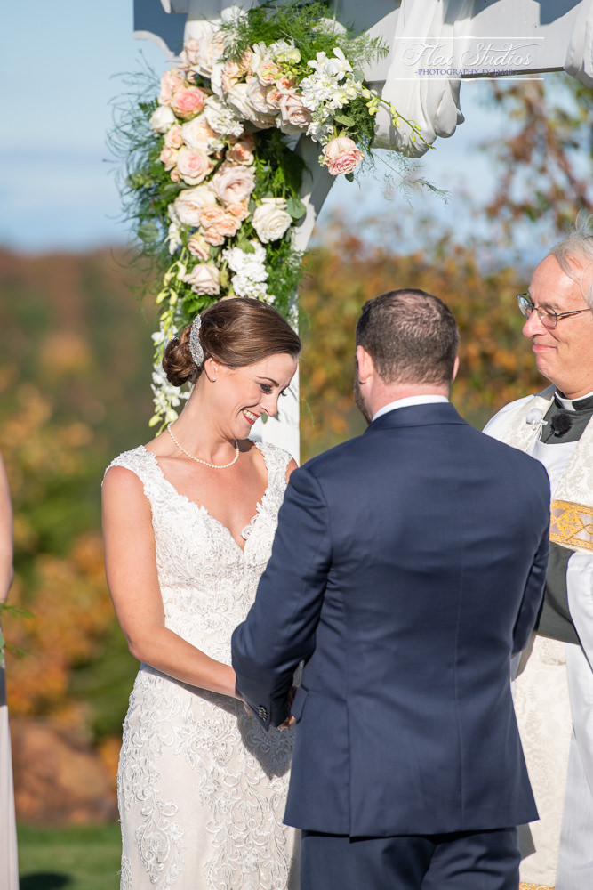 Point Lookout Northport Maine Wedding-60.jpg