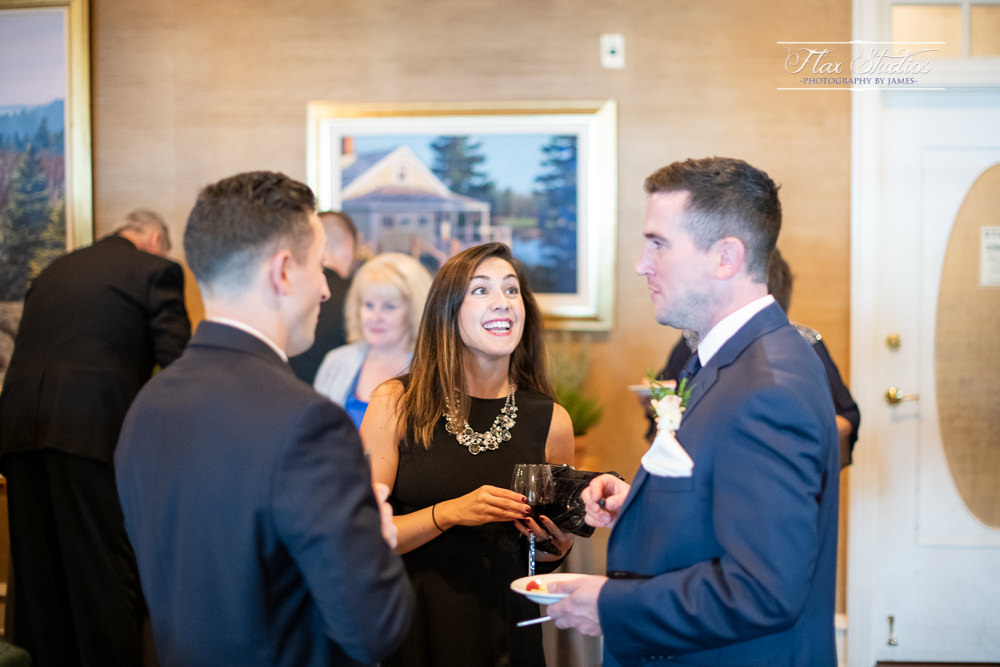 Point Lookout Northport Maine Wedding-76.jpg