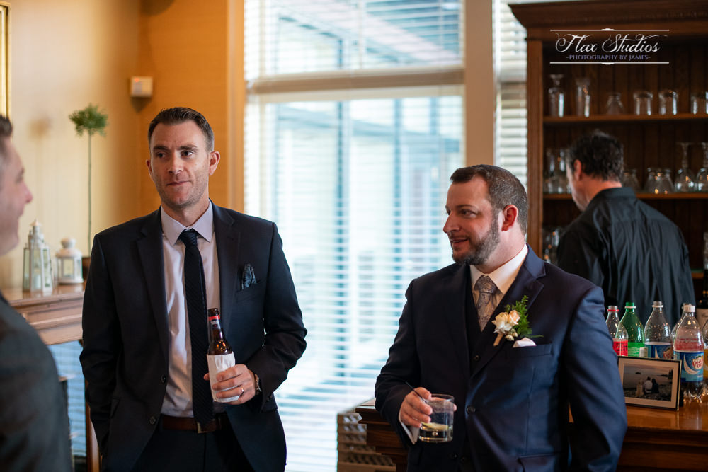 Point Lookout Northport Maine Wedding-78.jpg