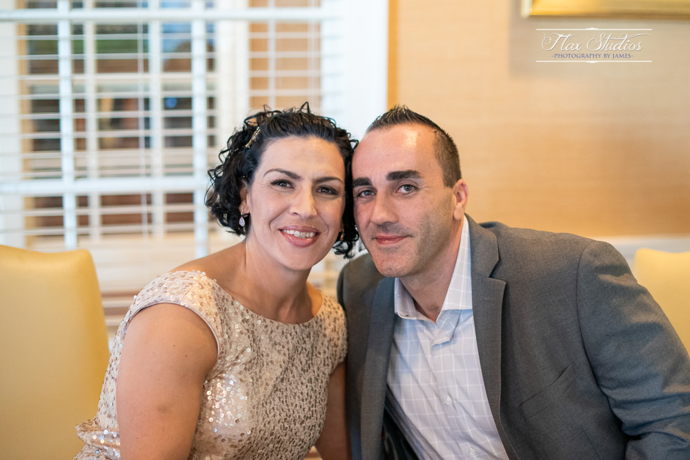 Point Lookout Northport Maine Wedding-79.jpg