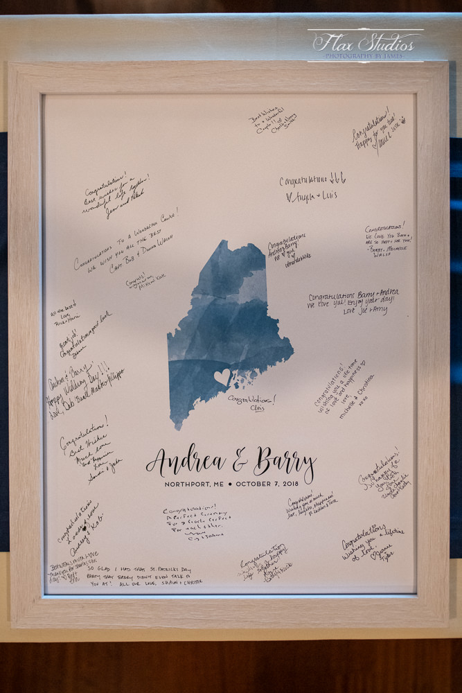 Point Lookout Northport Maine Wedding-75.jpg