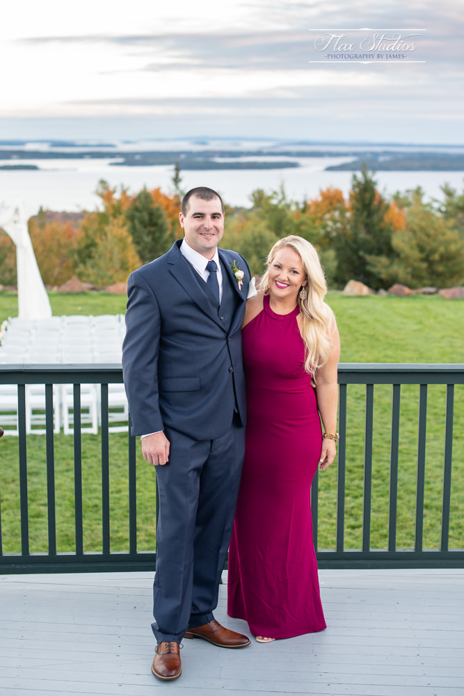Point Lookout Northport Maine Wedding-97.jpg
