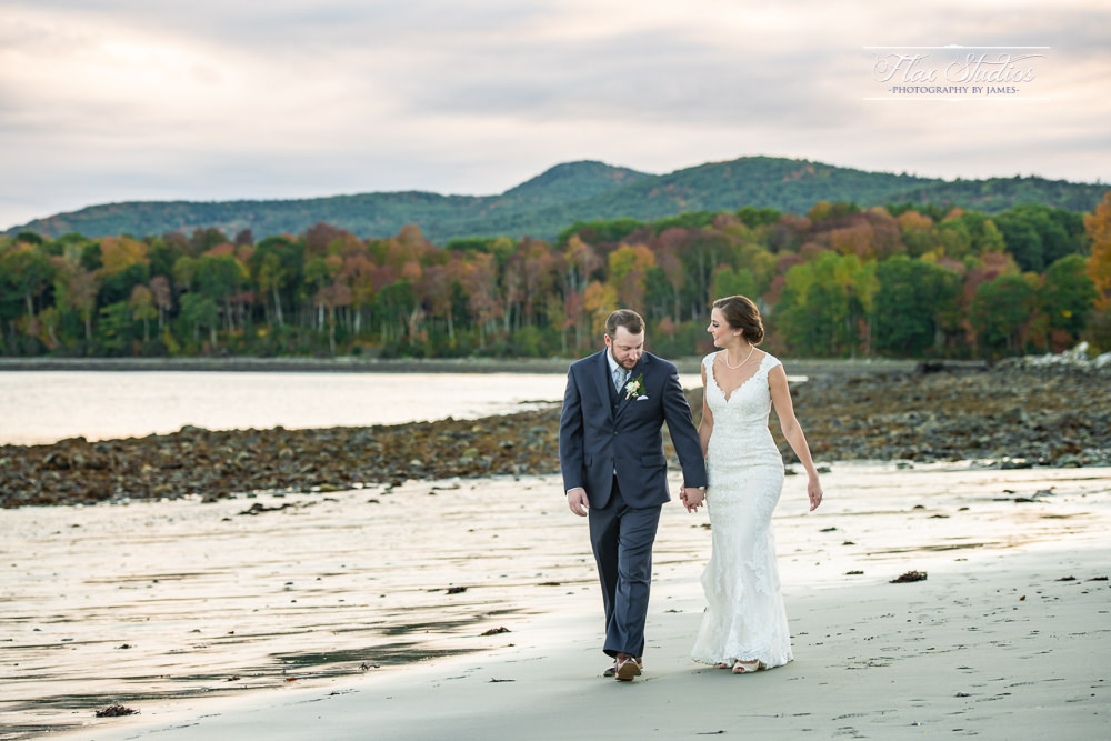 Point Lookout Northport Maine Wedding-88.jpg