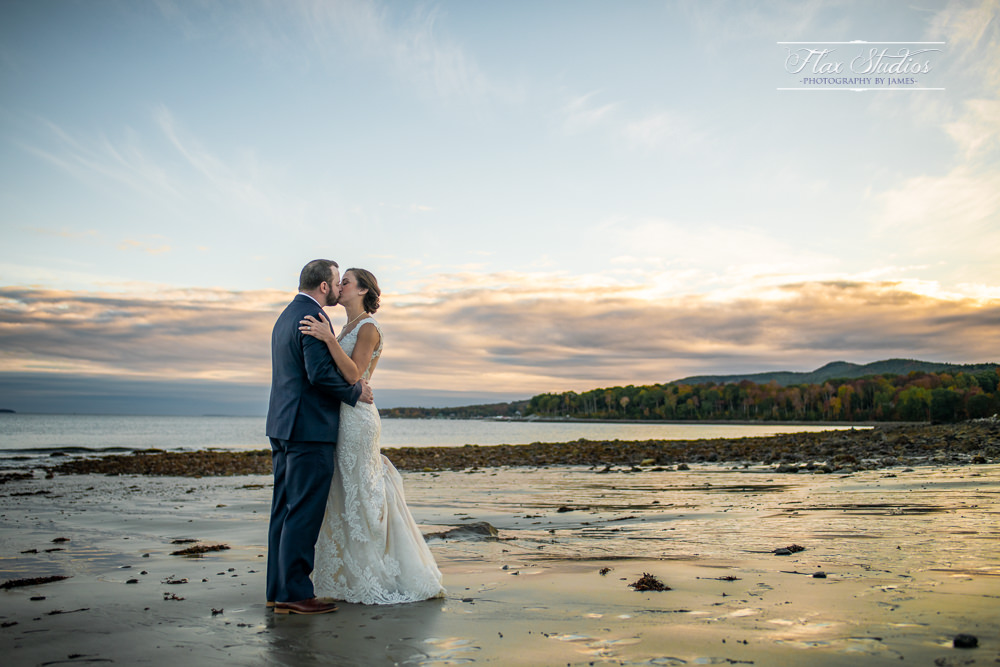 Point Lookout Northport Maine Wedding-86.jpg