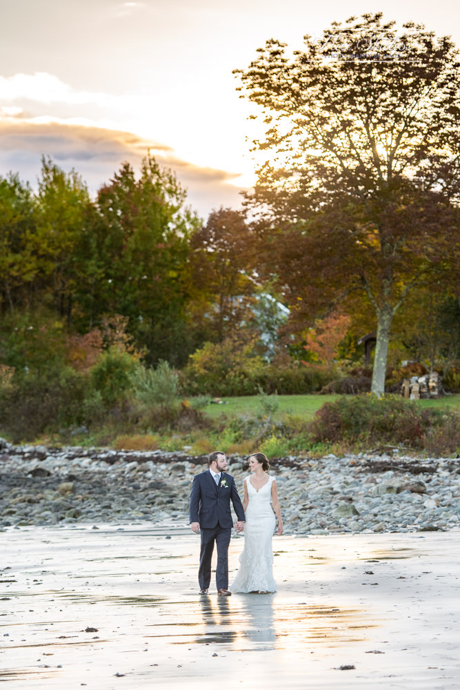 Point Lookout Northport Maine Wedding-87.jpg