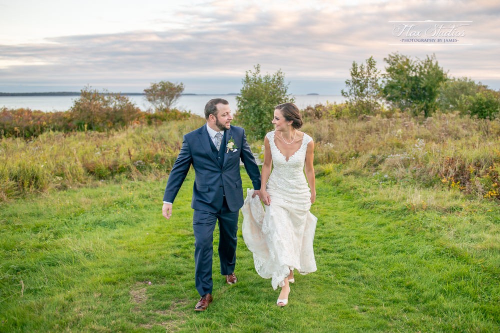 Point Lookout Northport Maine Wedding-94.jpg