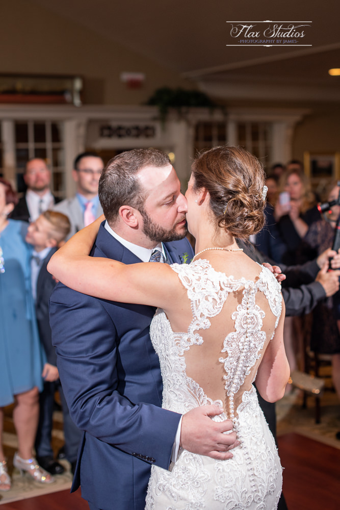 Point Lookout Northport Maine Wedding-108.jpg