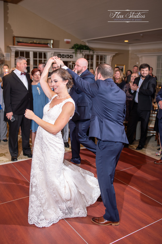Point Lookout Northport Maine Wedding-111.jpg
