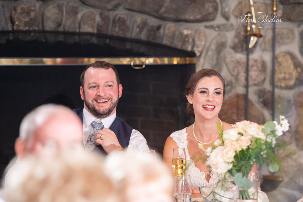 Point Lookout Northport Maine Wedding-120.jpg