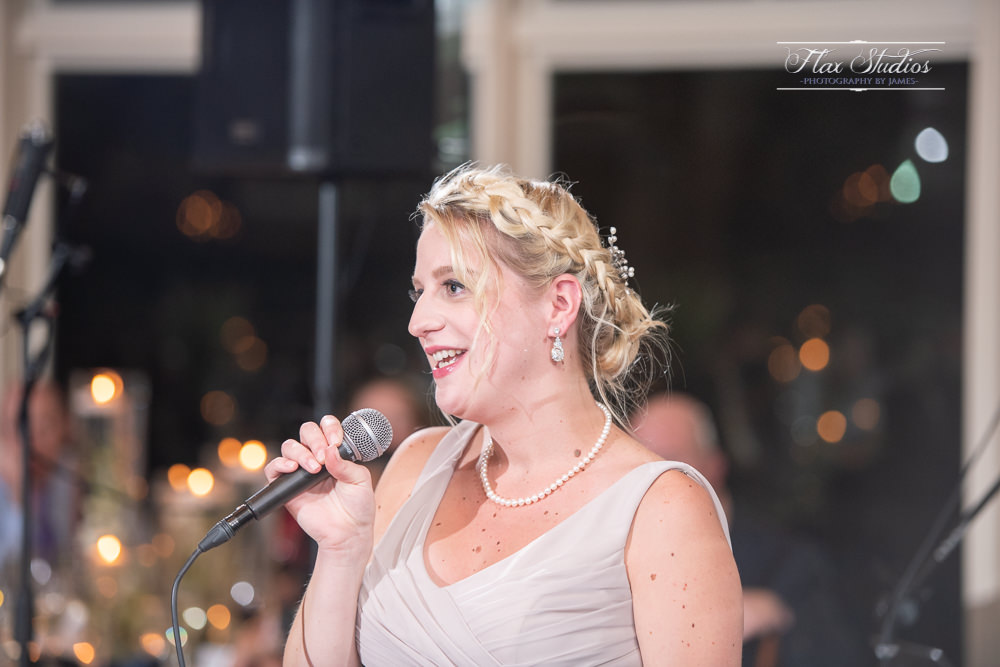 Point Lookout Northport Maine Wedding-119.jpg