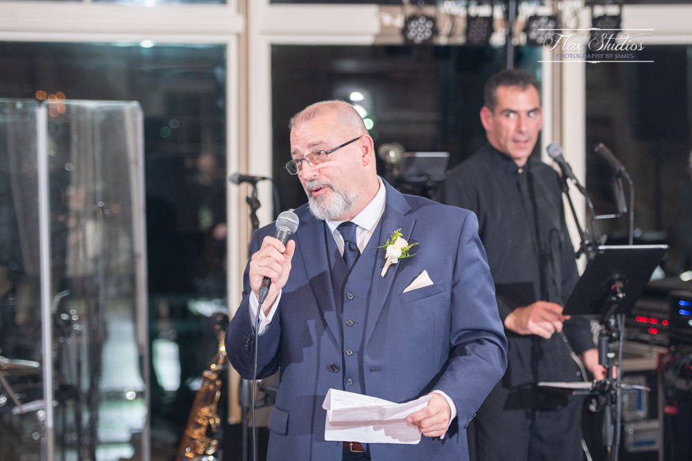 Point Lookout Northport Maine Wedding-122.jpg