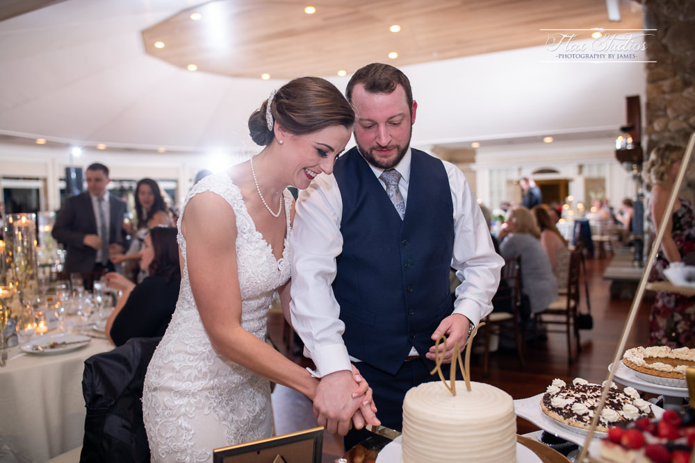 Point Lookout Northport Maine Wedding-128.jpg