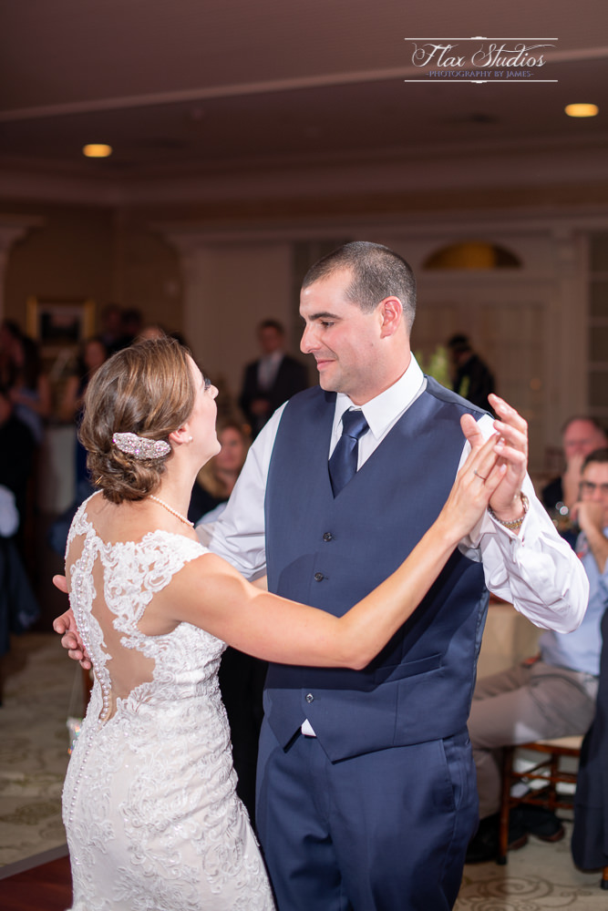 Point Lookout Northport Maine Wedding-133.jpg
