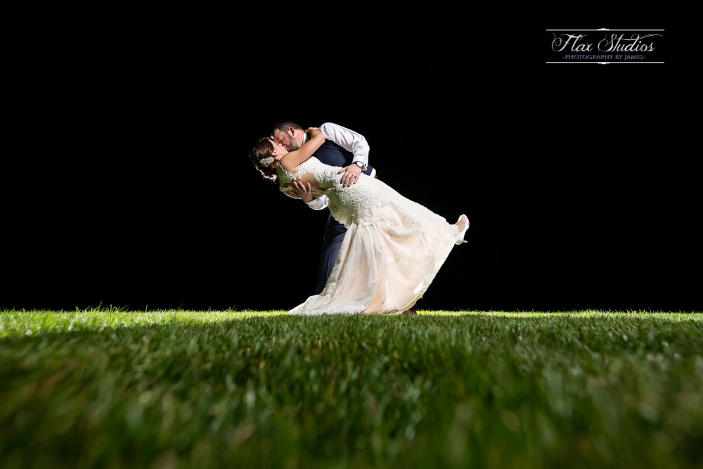 Point Lookout Northport Maine Wedding-150.jpg