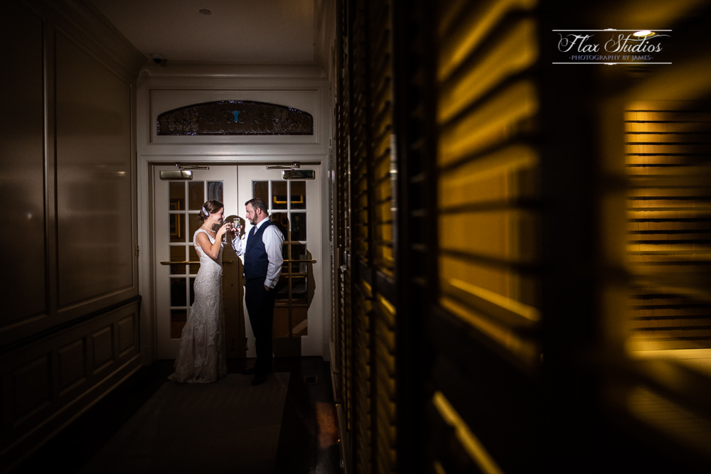 Point Lookout Northport Maine Wedding-151.jpg