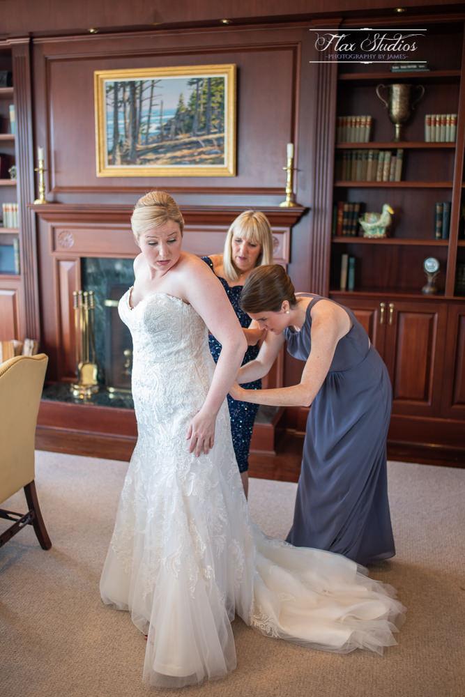 Point Lookout Weddings Flax Studios-17.jpg