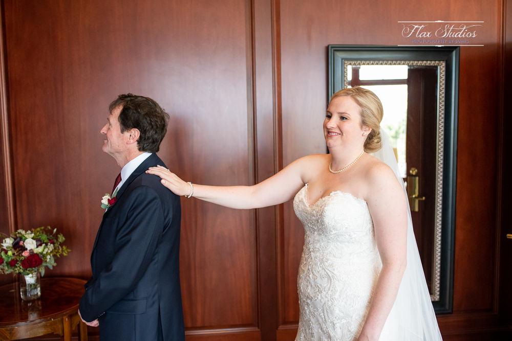 Point Lookout Weddings Flax Studios-25.jpg