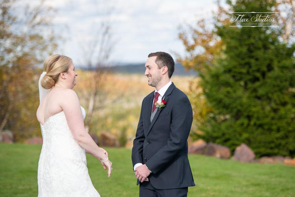 Point Lookout Weddings Flax Studios-28.jpg