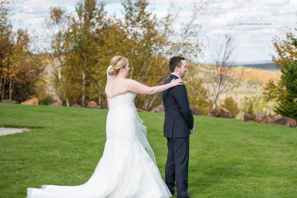 Point Lookout Weddings Flax Studios-27.jpg