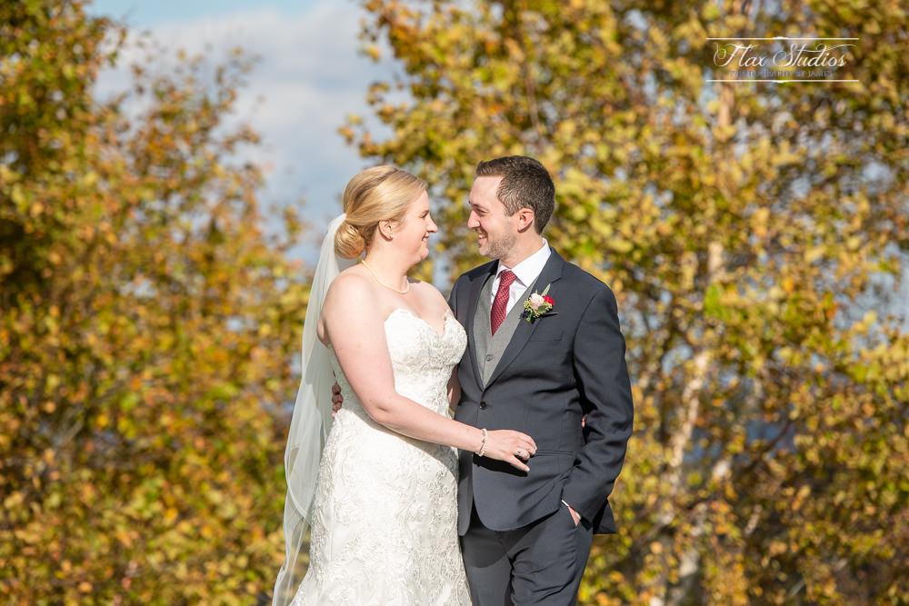 Point Lookout Weddings Flax Studios-32.jpg