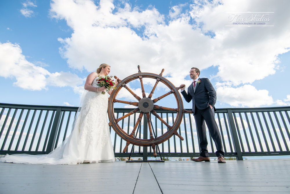 Point Lookout Weddings Flax Studios-42.jpg