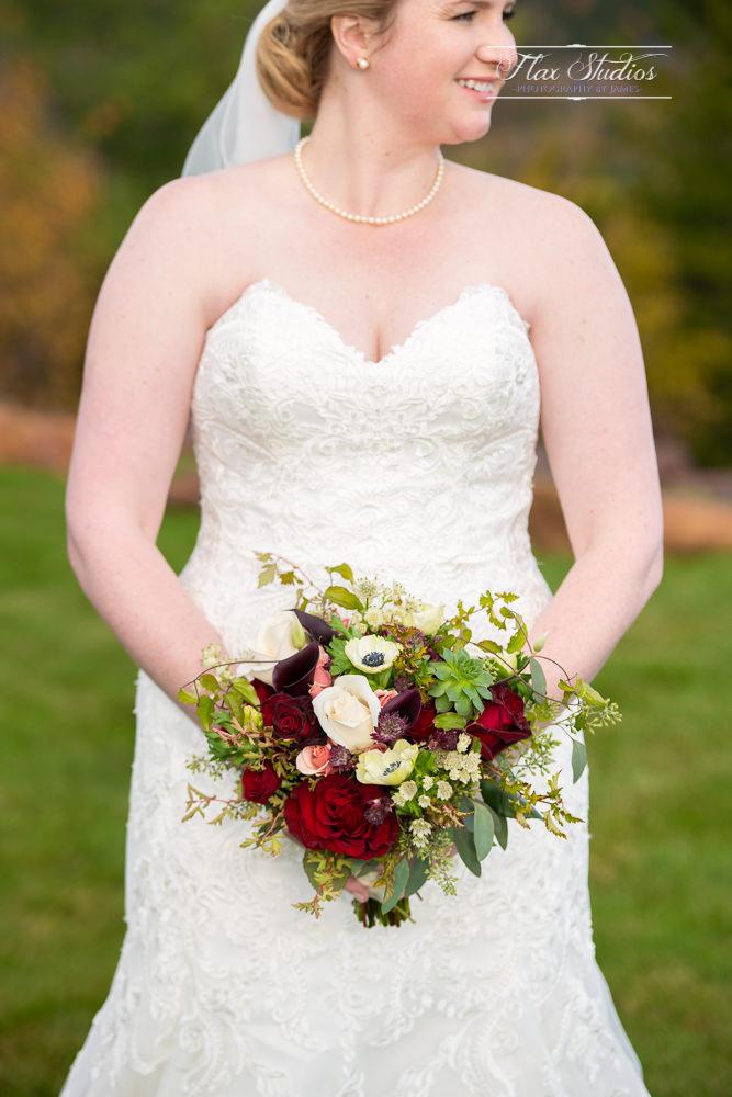 Point Lookout Weddings Flax Studios-46.jpg