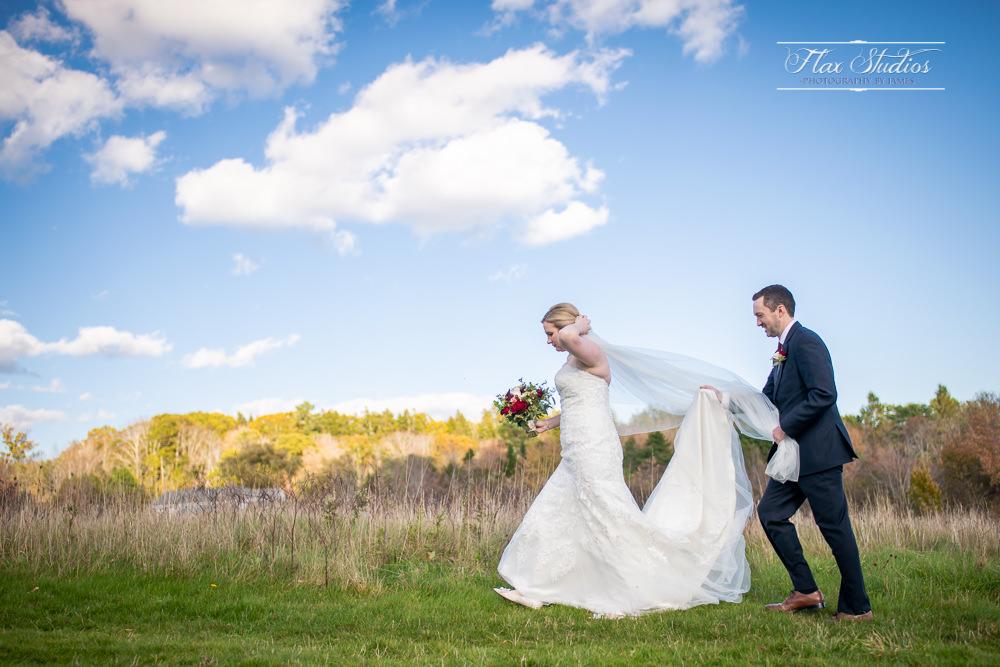 Point Lookout Weddings Flax Studios-55.jpg