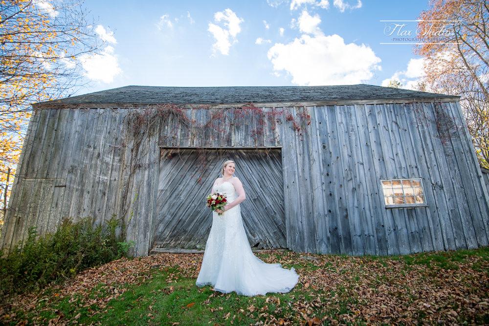 Point Lookout Weddings Flax Studios-57.jpg