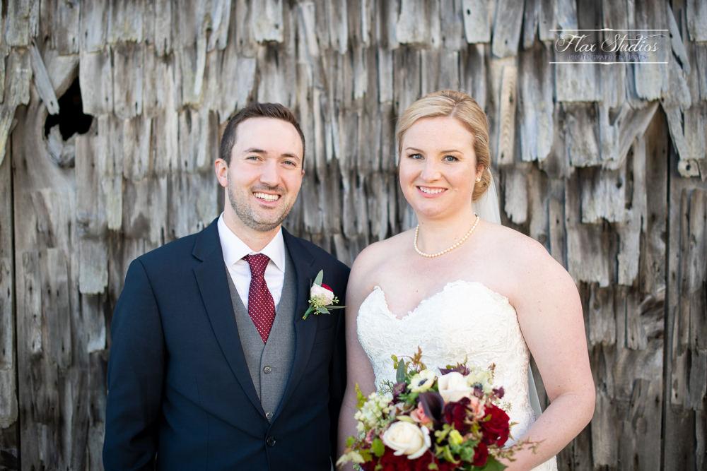 Point Lookout Weddings Flax Studios-56.jpg