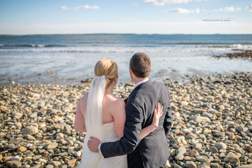 Point Lookout Weddings Flax Studios-51.jpg