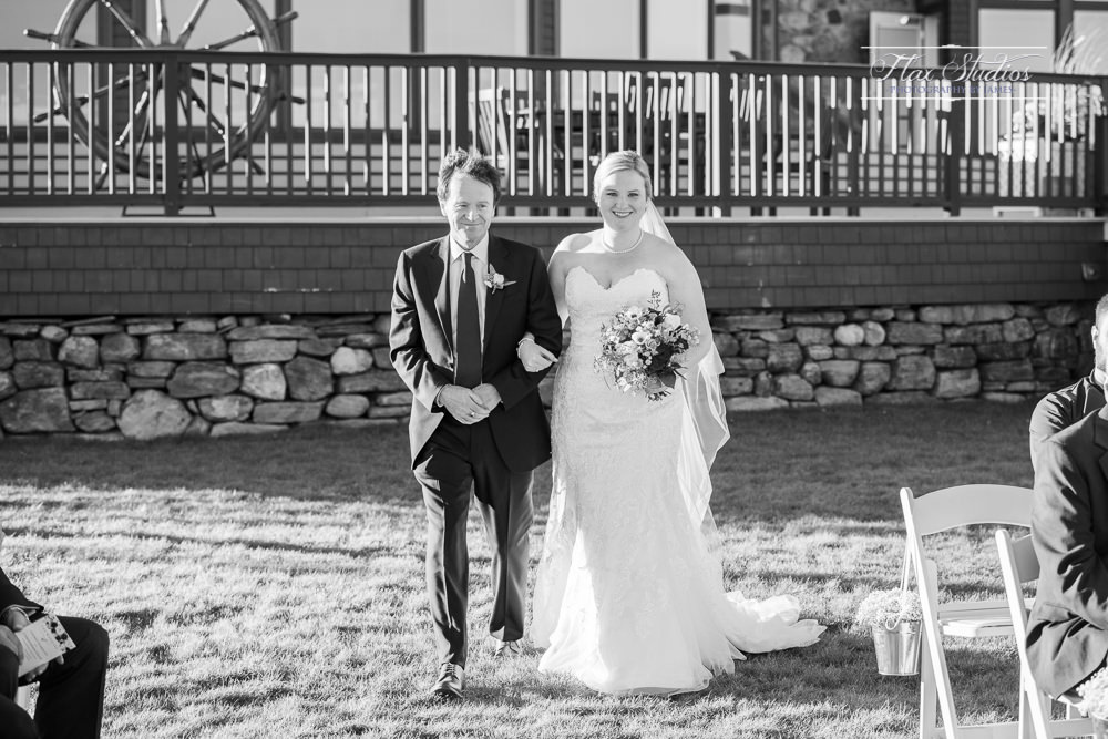 Point Lookout Weddings Flax Studios-62.jpg