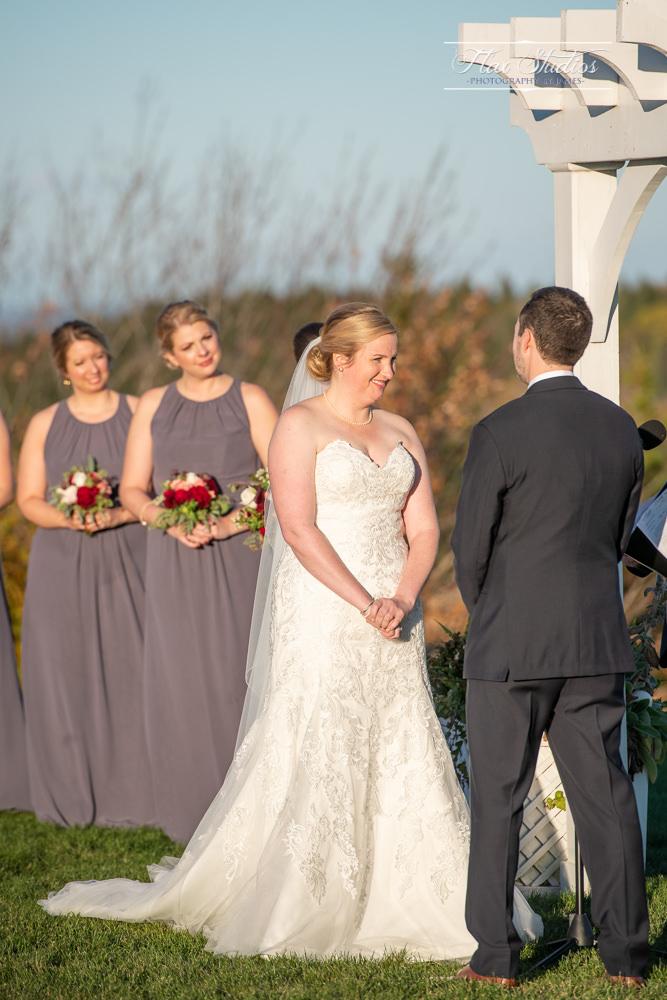 Point Lookout Weddings Flax Studios-65.jpg