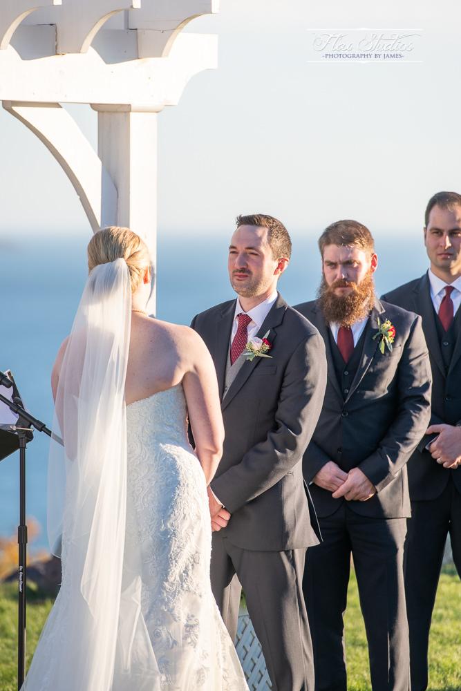 Point Lookout Weddings Flax Studios-66.jpg