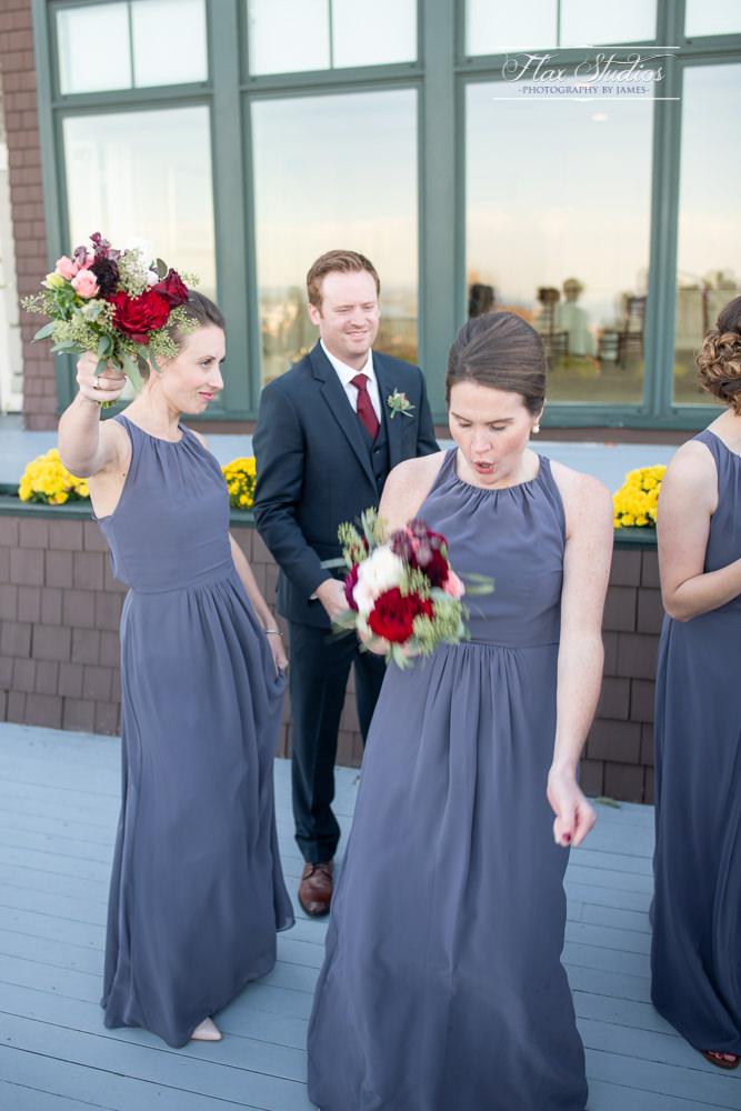Point Lookout Weddings Flax Studios-70.jpg
