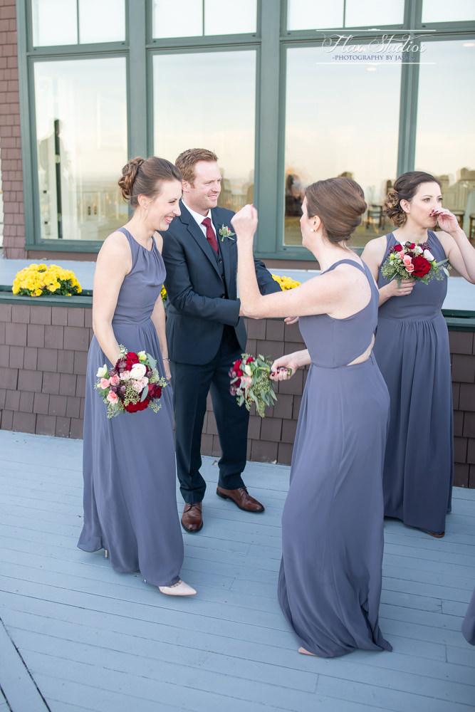 Point Lookout Weddings Flax Studios-71.jpg