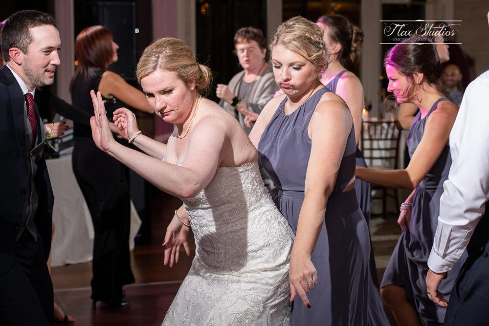 Point Lookout Weddings Flax Studios-105.jpg